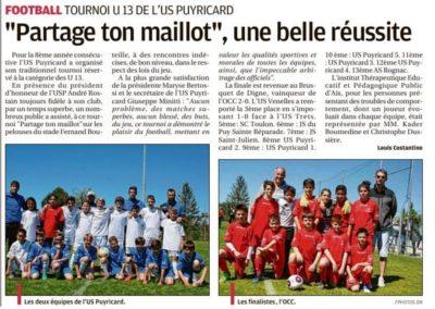 Partarge ton Maillot5